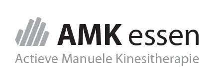 AMK Essen
