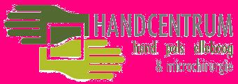 Handcentrum Antwerpen