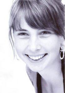 Liesbeth Hance