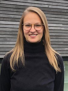 Annelore Van Hoof