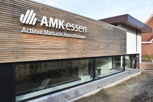 50 AMK-Essen - Kinesisten - (c) woordenweb.be - DSC 7057